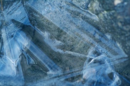 DSC_2726 ICE BLUE