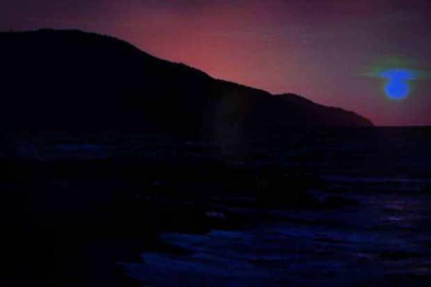 Julie Dawn Dennis - TV Land #8 [Photograph]