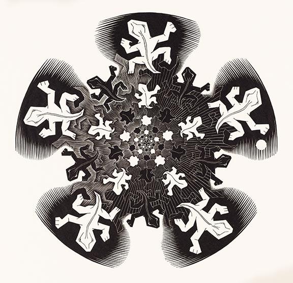 LW310A-MC-Escher-Development-II-19391